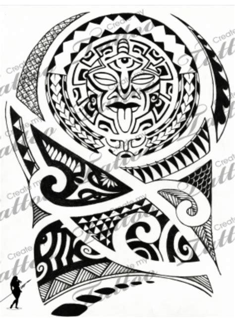pin  lim wc  tattoos tatouage tatouage maori