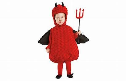 Halloween Costumes Gifs Sweet Grow Older Izismile