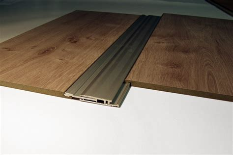 laminate flooring expansion joint top 28 laminate flooring expansion joint laminate flooring expansion joints laminate
