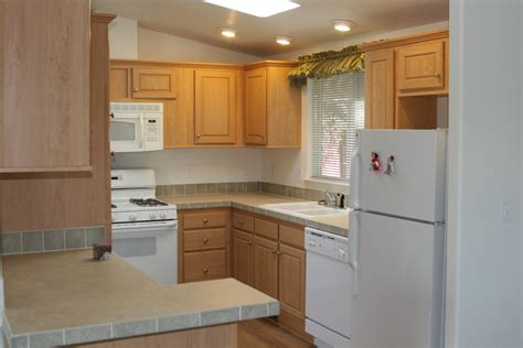 what to look for in kitchen cabinets kitchen cabinet refacing for totally different look