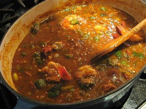cuisine ivoiriene cuisine ivoire sauce gombo