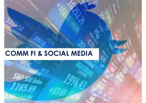 si鑒e social strasbourg comm fi social media