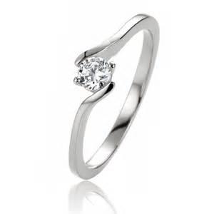 engagement rings 500 princess cut engagement rings image bague de mariage gratuit