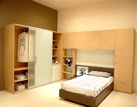 Bedroom Cabinet by 20 Photo Of Bedroom Wardrobe Cabinets