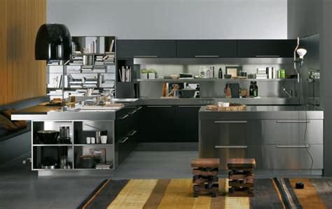 cuisine design alu