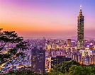 7 Top Tourist Attractions In Taipei, Taiwan | The Guardian ...