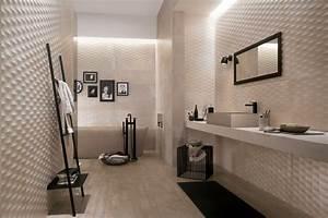 Bodenfliesen Für Dusche : badezimmer fliesen ideen 95 inspirierende beispiele ~ Michelbontemps.com Haus und Dekorationen