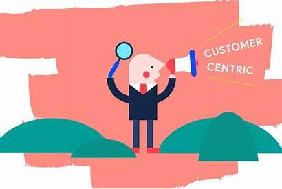 Customer Experience Business Role Rethinking Service Edenspiekermann