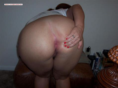 Bbw Ass Picture 6 Uploaded By Thesoloryder On