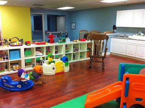 church nursery rooms part 2 cpckids foster city likes 678 | d0df6e2c20b03e089df38ea93e3fbfcc