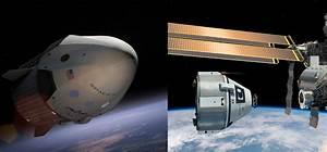 boeing-spacex-nasa-crew.jpg?1410899848