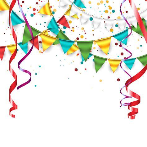 Celebration Background - Vector download