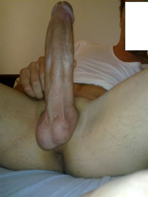 Showing Porn Images for Long big white dick porn | www.nopeporn.com