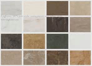 Tile Sheets For Bathroom Walls by Kkr Best Material Shower Walls Solid Surface Shower Wall