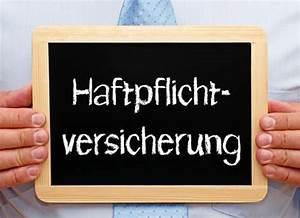 Haftpflichtversicherung Auto Berechnen : haftpflichtversicherungen ~ Themetempest.com Abrechnung