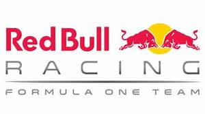 red bull cover letter examples - red bull logo png red bull clipart black and white pencil