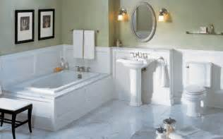 affordable bathroom ideas bathroom inexpensive modern bathroom remodeling ideas with modern shower bathroom