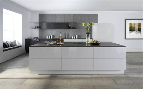 Kitchen Slough by Bespoke Kitchens Slough Kitchen Installation Slough