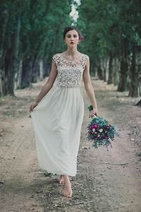 25 best ideas about hipster wedding dresses on pinterest With hipster wedding dress