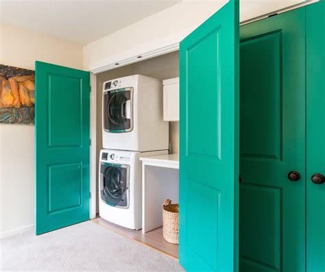 Cool Closet Doors With Home Automation Classic Technology