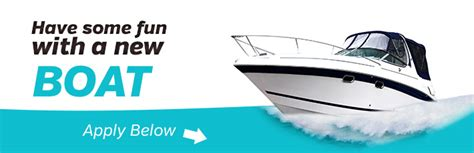 Secured Boat Loan Calculator by Boat Loan Calculator Happy Days Boating Marine