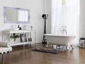 nos conseils pour une deco design en 7 points With salle de bain design avec devenir décorateur d intérieur indépendant