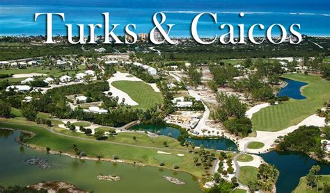 Boat Rental Turks And Caicos turks caicos islands yacht charters yachts turks