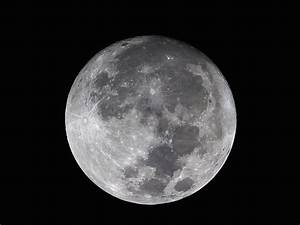 Your Guide To Tonight U2019s Supermoon