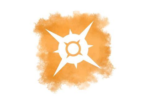 quot sun logo quot by erik1850 redbubble