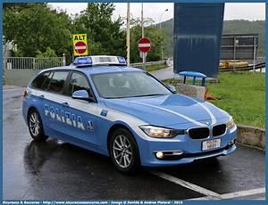 Bmw Grand Sud Auto : bmw serie 3 f31 touring polizia h8911 album foto ~ Gottalentnigeria.com Avis de Voitures