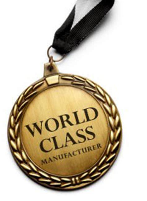 prowler proof  world class manufacturer