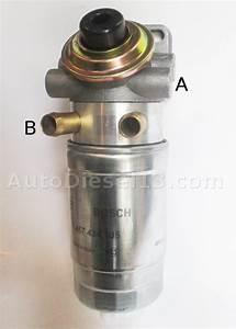 Porte Filtre Photo : porte filtre a gasoil ~ Medecine-chirurgie-esthetiques.com Avis de Voitures