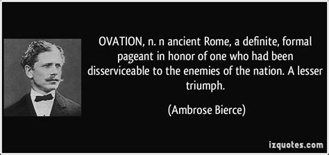ANCIENT ROME QUOTES image quotes at hippoquotes.com