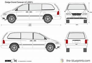 dodge grand caravan height auto express With custom dodge caravan