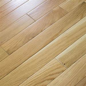 Clearance hardwood flooring ideas feel the home clearance for Solid hardwood flooring clearance