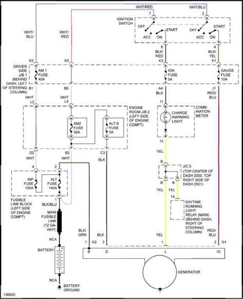 Wiring Diagrams Toyota Sequoia Repair