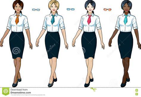 tenue de bureau femme tenue d un bureau de vote 28 images quelle est la