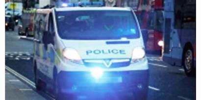 Police Covid Coronavirus Tell Measures Breach Thirty