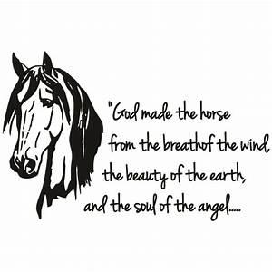Horse Quotes. QuotesGram