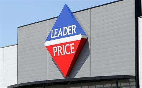 free siege social telephone leader price siege social telephone 28 images siege