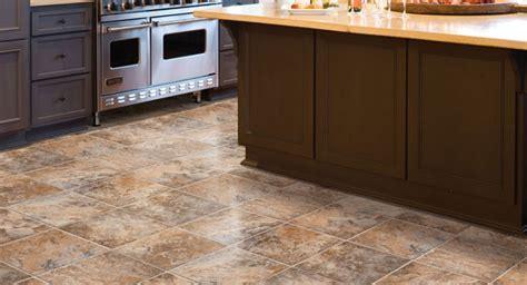 Mannington Laminate Floors Grand Rapids Mi by Resilient Vinyl Flooring Sensible Carefree Floor