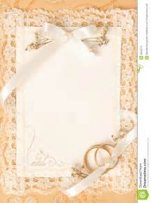 carte mariage carte de mariage invitation design images