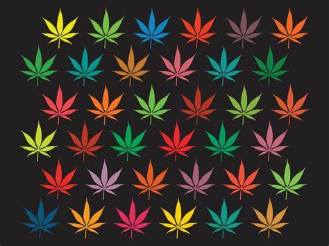 Marijuana Backgrounds Marijuana Background Graphics Vector Graphics