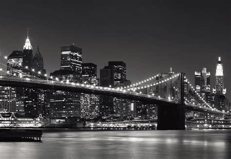 york cityscape wallpaper wallpapersafari