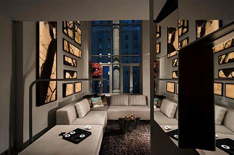 d馗oration de chambre york le top 6 des 6 plus belles décorations chambre york