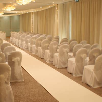 drapery gt gt wall drapes gt gt wall drapes wedding creative