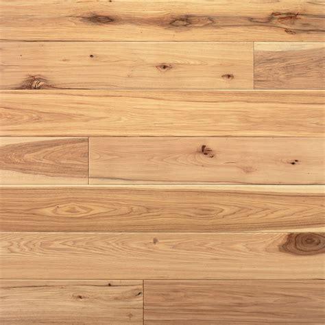pecan hardwood kentwood hickory pecan natural engineered wide plank hardwood flooring kentwood hardwood