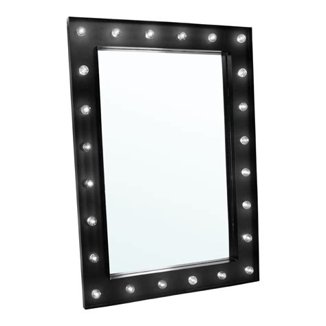 large vanity mirror with light hollywood makeup mirror