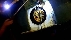 Pompe De Gavage 406 Hdi : changement pompe de gavage sur 406 youtube ~ Gottalentnigeria.com Avis de Voitures