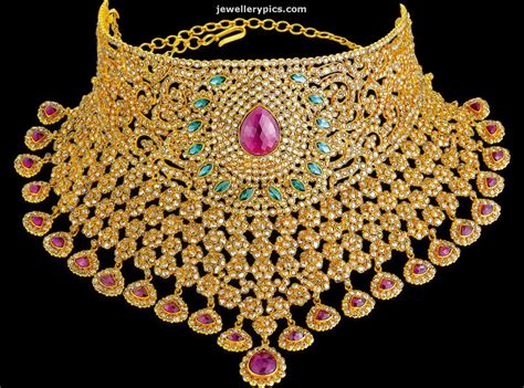 ring designs ring designs at kalyan jewellers in dubai